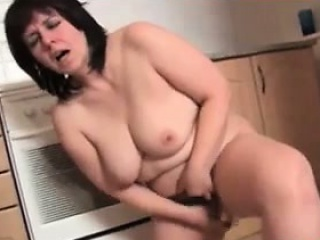 Chubby sluts, porn tube - videos.aPornStories.com