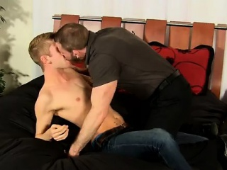 Amazing twinks Cute twink Tripp has the kind of tight youthf