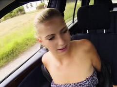 Бесплатное потоковое секс
