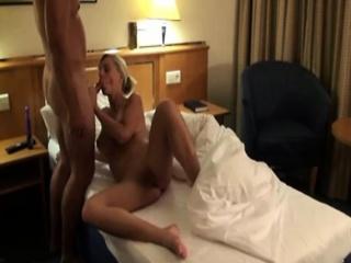 Порно видео я моя жена и друг