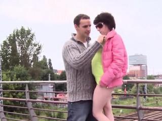 Видео о секс домоганиях