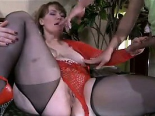 Подборка извращений порно