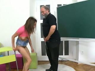 Порно на яндэкс