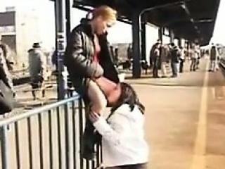 Порно сайрен 1971 азиатка лесби сцены