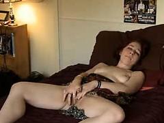 Порно актрисы личная жизнь