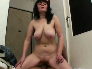 Неверные жены секс