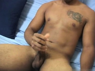 Gay cock He seemed like he was down for it, and I will get t