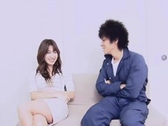 Японский секс массаж в бане