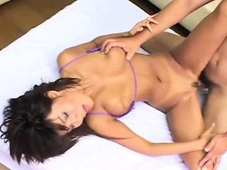 Пьяную женщину ебут бутылкой смотреть порно онлайн