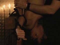 Порно из соц сетей частное видео