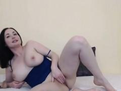 Зять ебет тещу порно ролики скачать без регистрации бесплатно