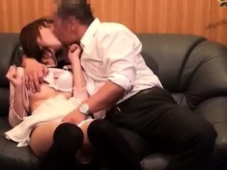 Порно японские письки бесплатно