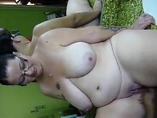 Дом 2 порно ночной