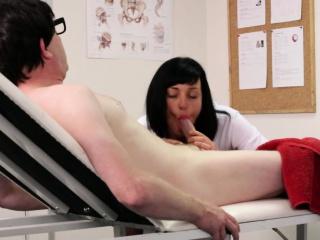 Взаимная мастурбация скрытая смотреть порно онлайн