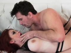 На хате у кастяна порно