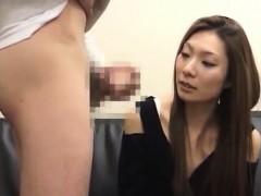Блондинка иванка порно