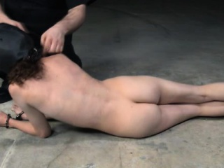 Кинг ком видео порно