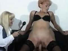 Смотреть порно ролики онлайн бесплатно 2009 года