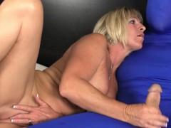 Мария сиптел порно
