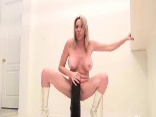 Короткое порно до 5 минут смотреть