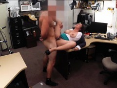Порно видео смотреть как все начинается