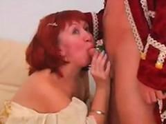 Порно видео улетный трип