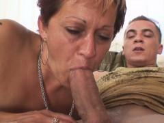 Домашные порно секс фото