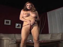Мария кожевникова секс видео онлайн