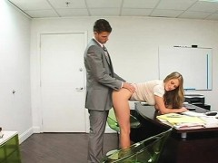 Жена с двумя дома порно