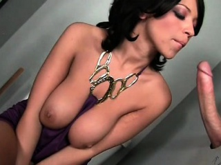 Порно по принуждению