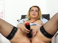 Порно с анастасией бакеевой все ролики
