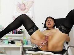 Влюбленной пары секс видео