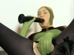 Порно снятое в ноябрьске скачать на телефон