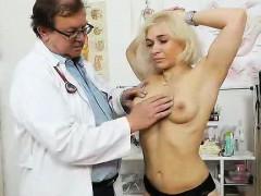 Порно русское медленно и нежно