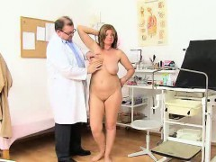 Видео порно куколд жена для секса