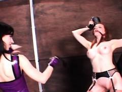 Порно с молодыми порномодельками