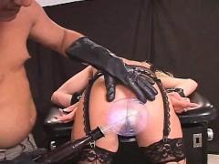 Тайские проститутки в спб