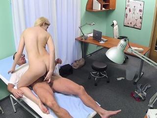 Порно ролики в рот не предупредив
