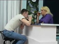 Ебля русских медсестер