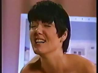 Jeanna fine vs kaitlyn ashley 2