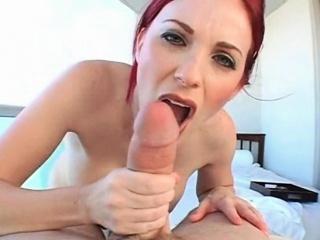 Очень короткие порно ролики юных