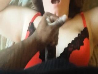 Порноролики украины