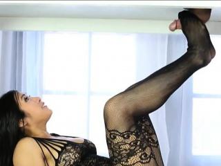 Секс члена красивая девушка массаж секретный камера