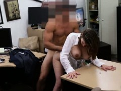 Секс пд час менстуац