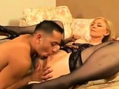 Русский мега оргазм со струей