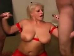 Порно пизда пизда поебаться фото