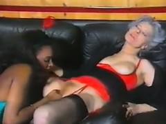 Проститутки мама стифлер от 45
