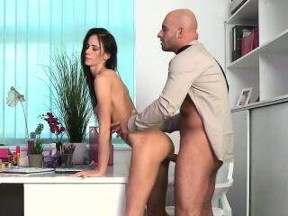Муж жена порно ретро
