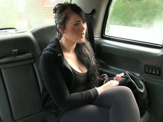 Порно рф приро