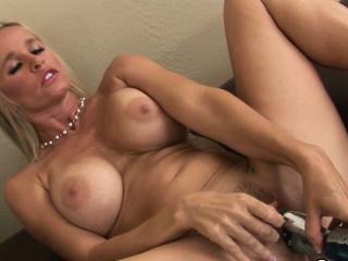 Короткие порно ролики смотреть